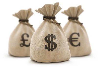 Subsidized vs. Unsubsidized Loans
