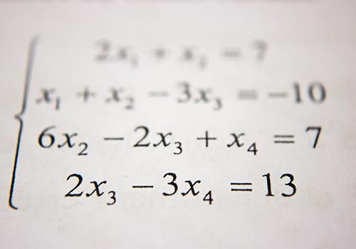 Precalculus Problems