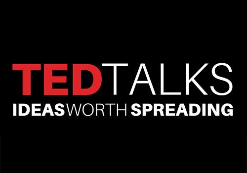 TEDtalks