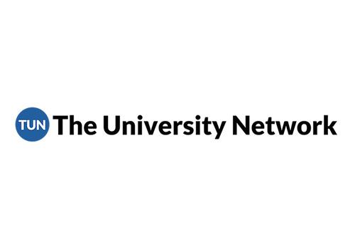 The Univeristy Network