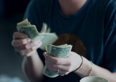 Tuition Waivers: Get Free Money for College