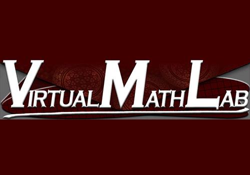 West Texas A&M University Virtual Math Lab